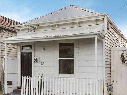 55 Laity Street, Richmond 3121, VIC House Photo
