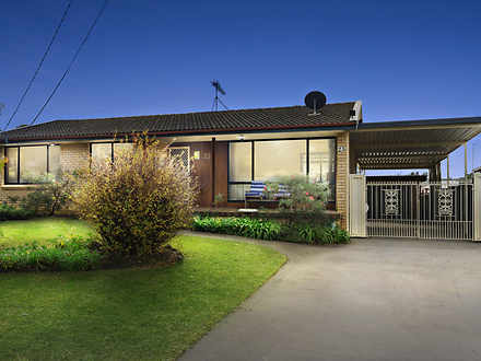 23 Chesterfield Road, South Penrith 2750, NSW House Photo