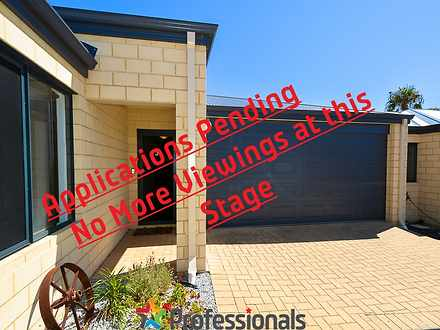 14C Anstruther Road, Mandurah 6210, WA House Photo
