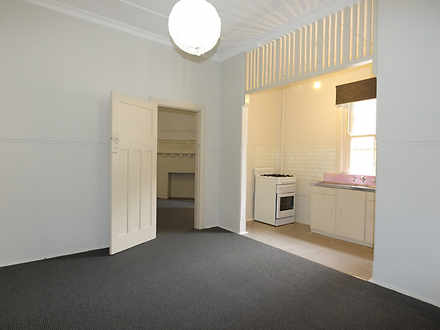 2/5 Forsyth Street, Kingsford 2032, NSW Unit Photo