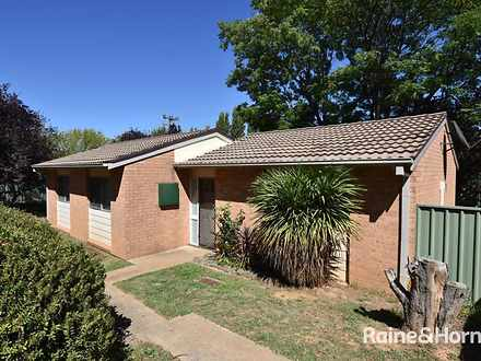 14/5-12 Keithian Place, Orange 2800, NSW Unit Photo