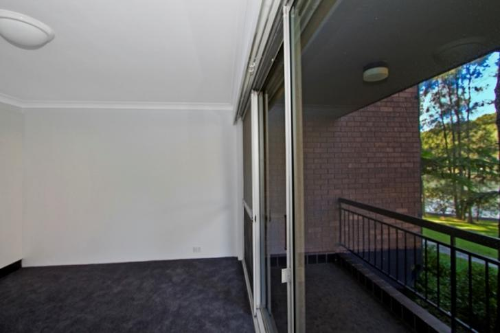 13/302 Burns Bay Road, Lane Cove 2066, NSW Apartment Photo
