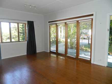 20 Leyton Street, Grange 4051, QLD House Photo