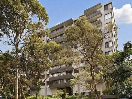 34/7 Jersey Road, Artarmon 2064, NSW Apartment Photo