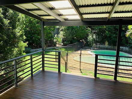 5 Coorara Court, Mount Coolum 4573, QLD House Photo