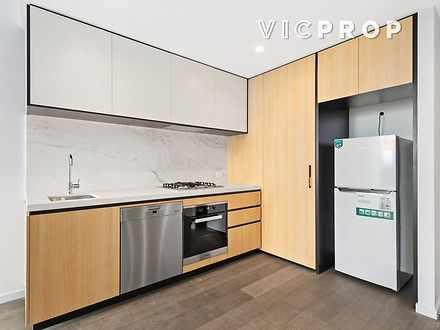 407/12 Nelson Road, Box Hill 3128, VIC Apartment Photo