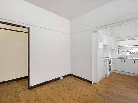 1/21 Gower Street, Summer Hill 2130, NSW Apartment Photo