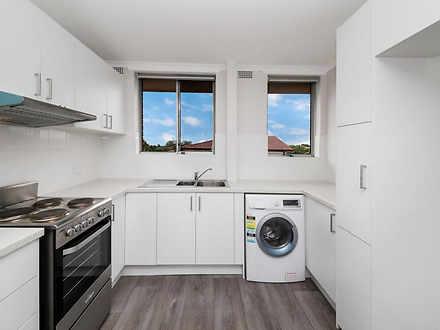 5/15 Burton Street, Concord 2137, NSW Apartment Photo