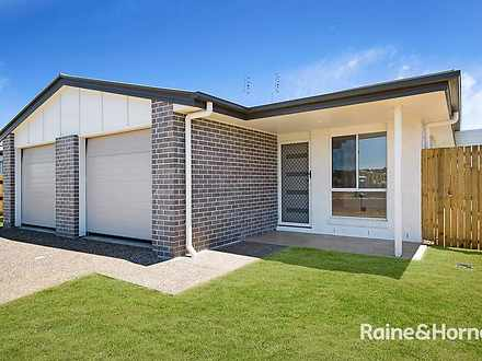2/4 Tatum Court, Glenvale 4350, QLD House Photo