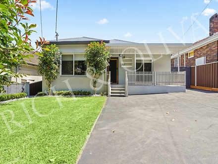 41 Rosebank Avenue, Kingsgrove 2208, NSW House Photo