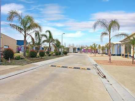 9/280 Sunshine Road, Sunshine 3020, VIC Unit Photo