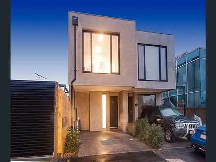 36A Lily Street, Seddon 3011, VIC Townhouse Photo