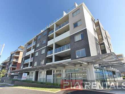 36/2 Porter Street, Ryde 2112, NSW Apartment Photo
