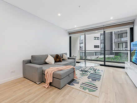 202/390-398 Pacific Highway, Lane Cove 2066, NSW Apartment Photo