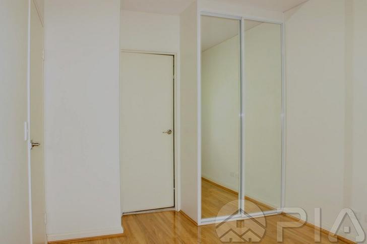 708/6-10 Charles Street, Parramatta 2150, NSW Apartment Photo
