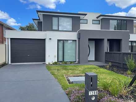 128B Cathies Lane, Wantirna South 3152, VIC Townhouse Photo