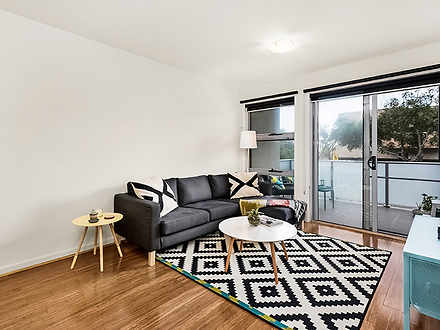 2/5 Maury Road, Chelsea 3196, VIC Apartment Photo
