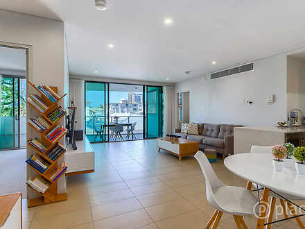 2508/25 Anderson Street, Kangaroo Point 4169, QLD Apartment Photo