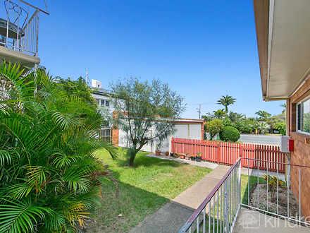 1/194 Oxley Avenue, Margate 4019, QLD Unit Photo