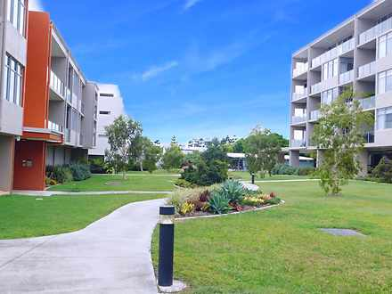 C19/3 Mclennan Court, North Lakes 4509, QLD Apartment Photo