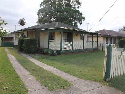38 Gemas, Holsworthy 2173, NSW House Photo