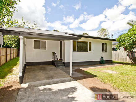693 Stafford Road, Everton Park 4053, QLD House Photo