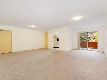 1/34 Epping Road, Lane Cove 2066, NSW Apartment Photo