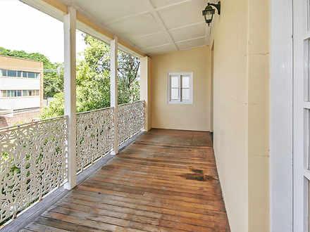 4/33 Edward Street, Summer Hill 2130, NSW Apartment Photo
