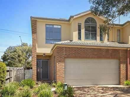 8 Harworth Close, Vermont South 3133, VIC Townhouse Photo