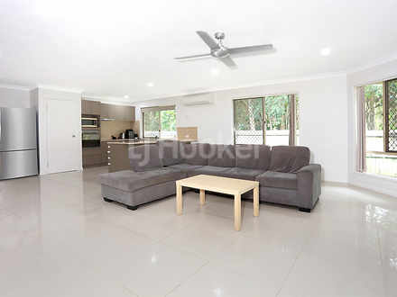 13 Xenia Court, Coombabah 4216, QLD House Photo