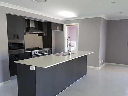 6 Locosi Street, Schofields 2762, NSW House Photo