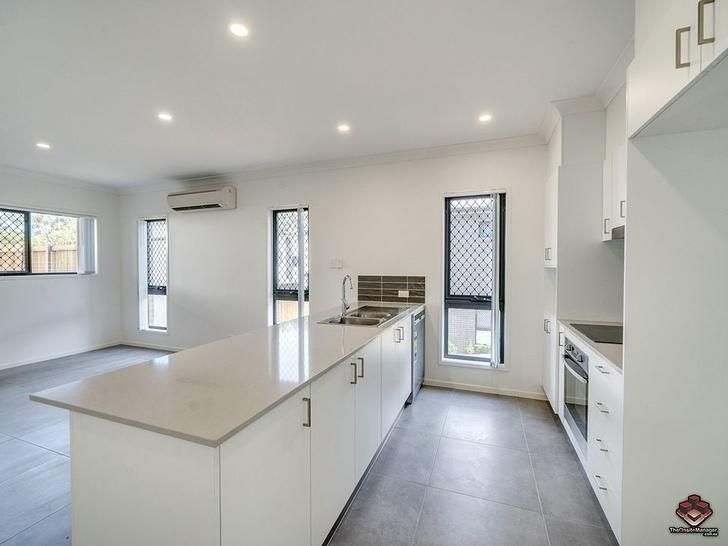 ID:21071963/27 Bunya Road, Everton Hills 4053, QLD Townhouse Photo