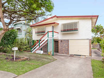 20 Evans Street, Nundah 4012, QLD House Photo