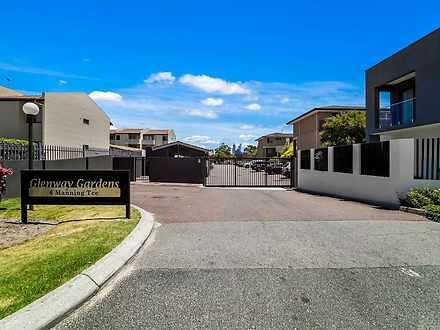 53/6 Manning Terrace, South Perth 6151, WA Unit Photo