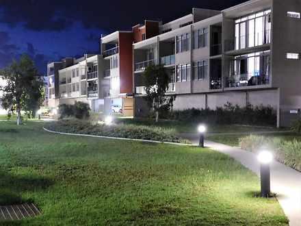 B05/3 Mclennan Court, North Lakes 4509, QLD Apartment Photo