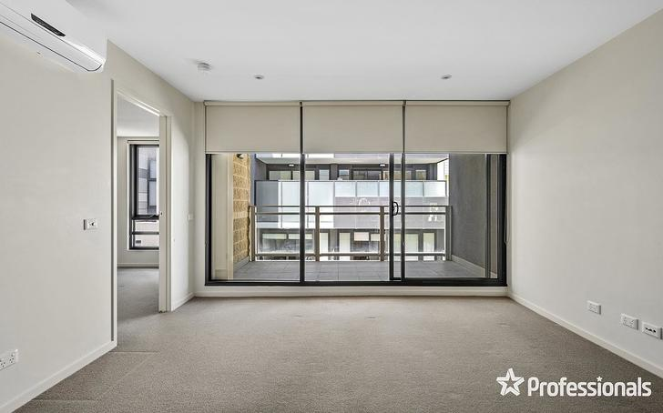 25/2-4 William Street, Murrumbeena 3163, VIC Apartment Photo