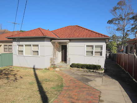 82 Caldwell Parade, Yagoona 2199, NSW House Photo