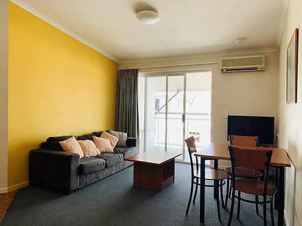 7 Hope Street, South Brisbane 4101, QLD Apartment Photo