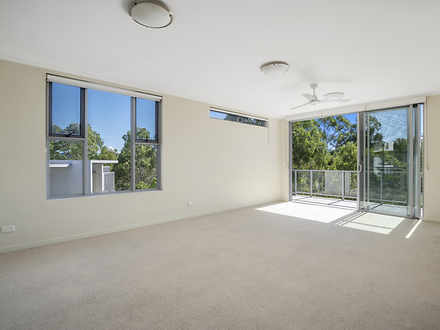 """13/154 'wattle"""" Musgrave Avenue, Southport 4215, QLD Apartment Photo"""