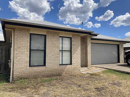 38 Glen Eagles Drive, Dalby 4405, QLD House Photo