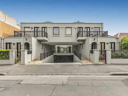 7/769 High Street, Armadale 3143, VIC Townhouse Photo
