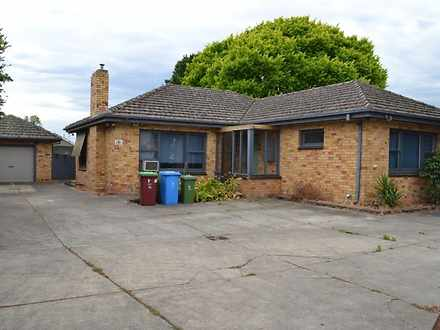 191 Sladen Street, Cranbourne 3977, VIC House Photo