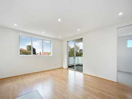 13/55-57 Vicliffe Avenue, Campsie 2194, NSW Apartment Photo