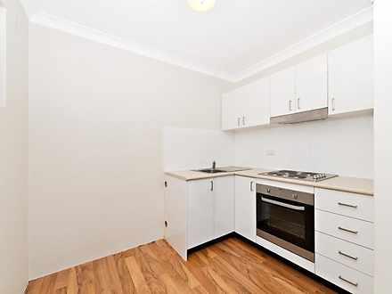 22/56 Houston Road, Kingsford 2032, NSW Studio Photo