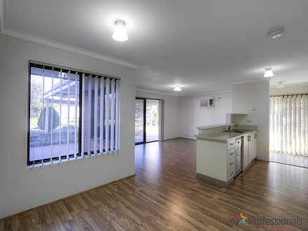 11 Pintail Parade, Ballajura 6066, WA House Photo