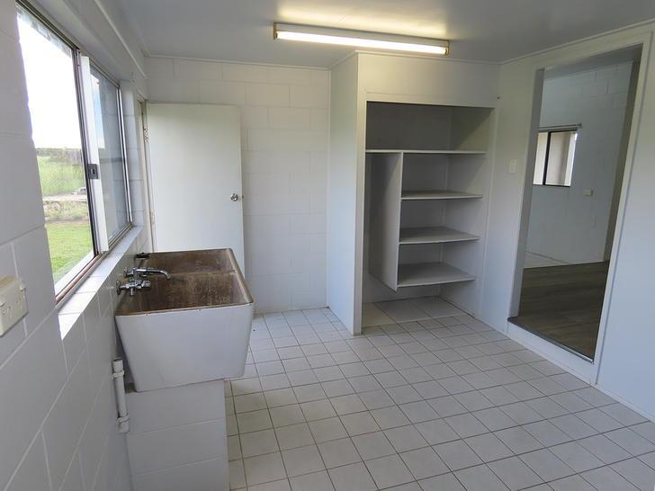 54 Don Street, Bowen 4805, QLD House Photo