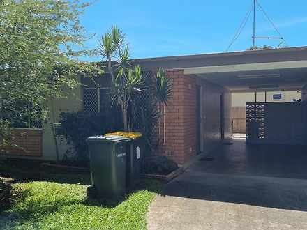 2/16 Brennan Street, Manunda 4870, QLD Duplex_semi Photo
