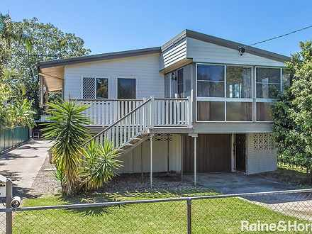 16 Lindstol Street, Nudgee 4014, QLD House Photo