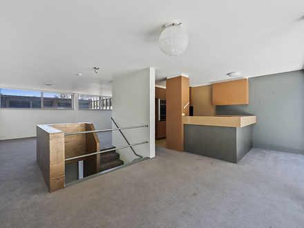 24/458 St Kilda Road, Melbourne 3004, VIC Apartment Photo