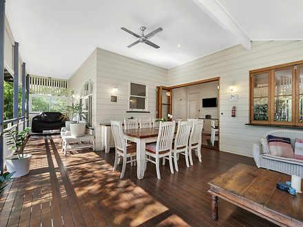 22 Stafford Street, East Brisbane 4169, QLD House Photo